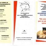 Corsi Preparto Macerata