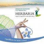 Herbaria2012