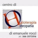 Emanuele Rocci logo