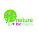 Natura Bioallegra