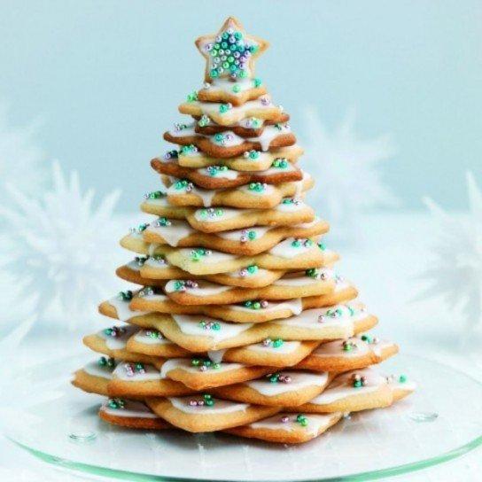 Natale In Cucina.Fotocontest Di Natale In Cucina Partecipa Anche Tu Mammemarchigiane It