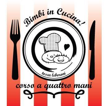 BIMBI IN CUCINA! | mammemarchigiane.it