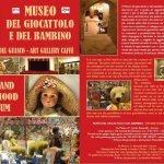 museo_giocattolo_ancona_promomammemarchigiane
