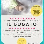ilbucato_macerata_promomammemarchigiane
