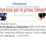 montessori_bimbolandia_promomammemarchigiane