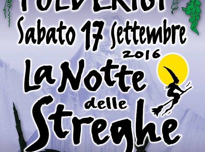 notte_delle_streghe_Polverigi_promo_mammemarchigiane
