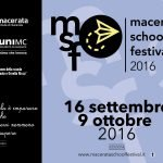 macerata school festival 2016_ promo_mammemarchigiane