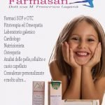 farmasan_sbt_mammemarchigiane