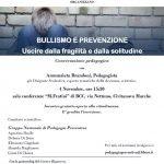 bullismoeprevenzione_mammemarchigiane