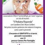 pediatrarisponde_Mammemarchigiane