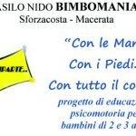 psicomotricità_bimbomania_mammemarchigiane