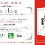 Sani e Liberi - Pesaro