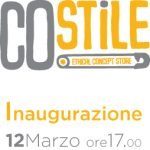 CoStile, Corridonia, Ethical Concept Store
