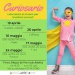 curiosario Musei di Fermo