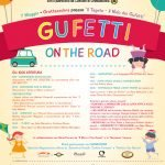 Gufetti on The Road Grottazolina