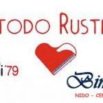 Metodo Rusticucci Bimbolandia