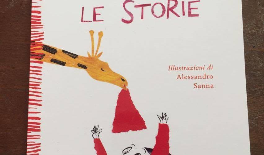A sbagliare le storie Gianni Rodari Emme edizioni