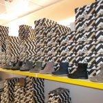 SHO.E.B.76 outlet calzature Fermo