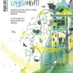 libriamoci 2017 Macerata