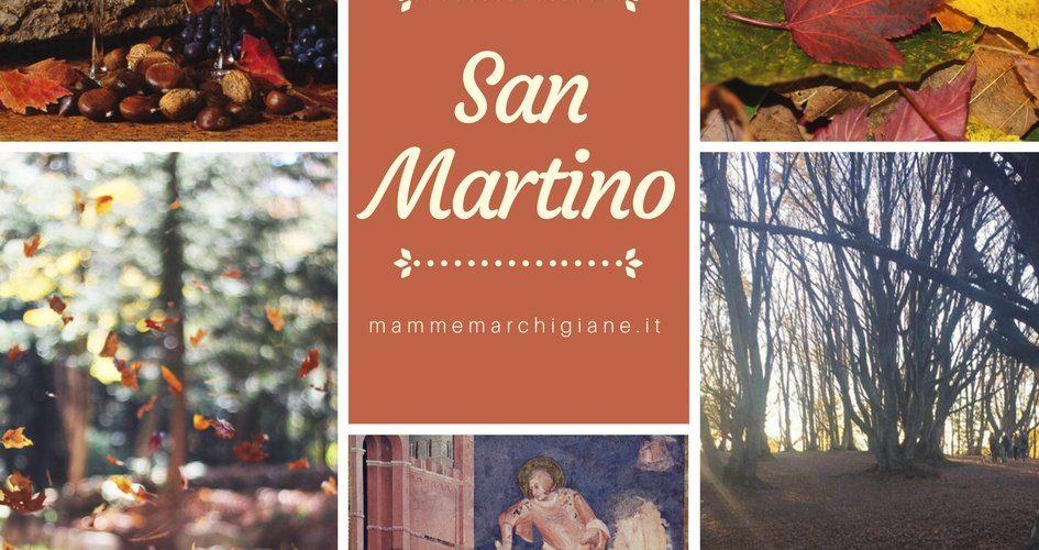 San Martino nelle Marche
