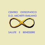 emiliano michetti logo