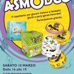 asmodee party games civitanova marche naturgiocando
