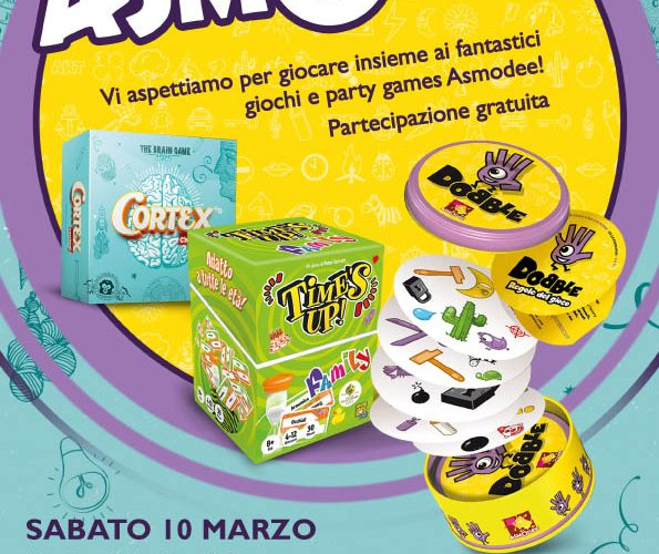 asmodee party games civitanova marche naturgiocando