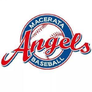 macerata angels