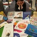 emozioni e sentimenti libri bottega del libro macerata