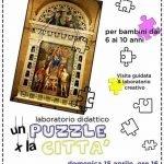 puzzle montecassiano laboratorio per famiglie
