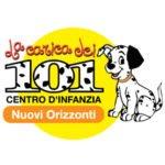 La Carica dei 101 Macerata Logo