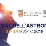 galassica macerata festival astronomia