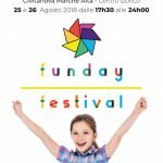 funday festival civitanova
