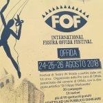 international fof 2018