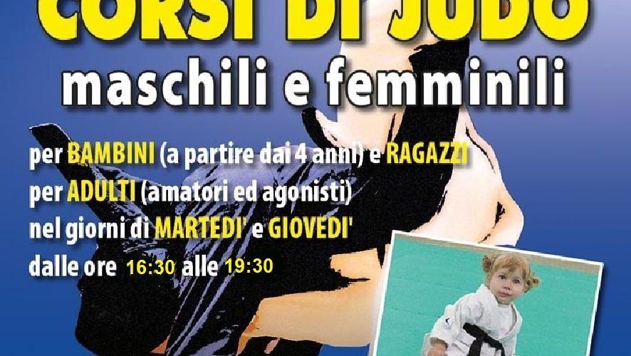 Judo Equipe di Macerata