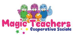 magic teachers ancona