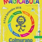 magicabula 2018