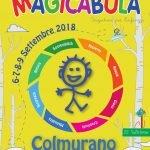magicabula 2018