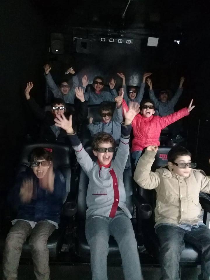 cinema 10d fermo natale