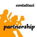 Come diventare partner di mammemarchigiane.it