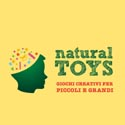 Natural Toys Civitanova Marche
