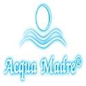 Centro Maternità e famiglia Acqua Madre