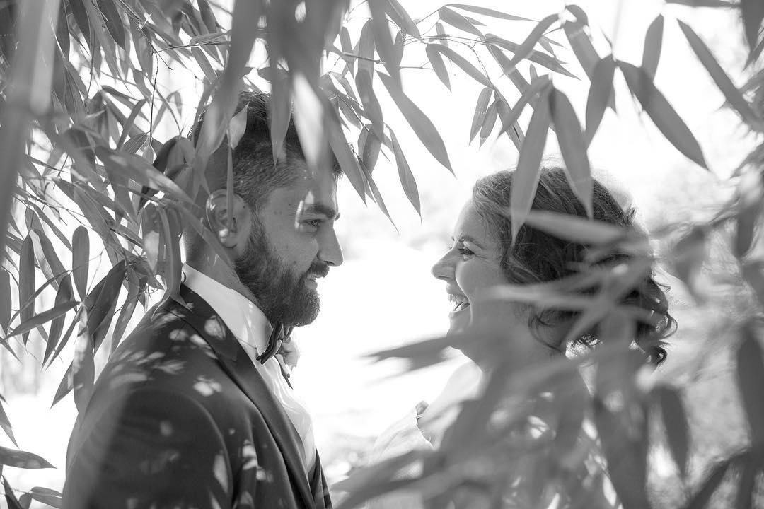 Simona Muscolini fotografa matrimonio