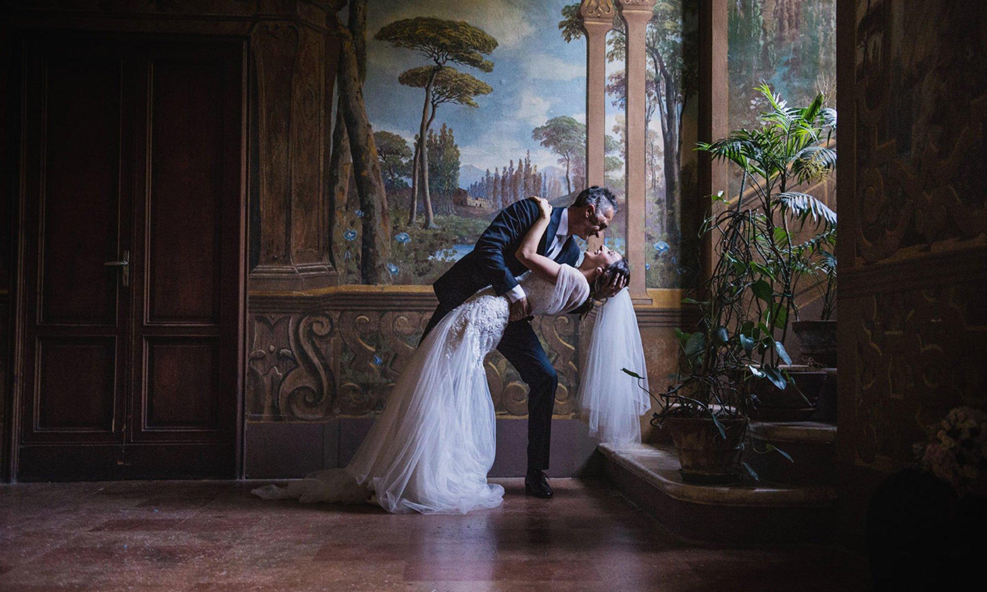 matrimonio simona muscolini fotografa