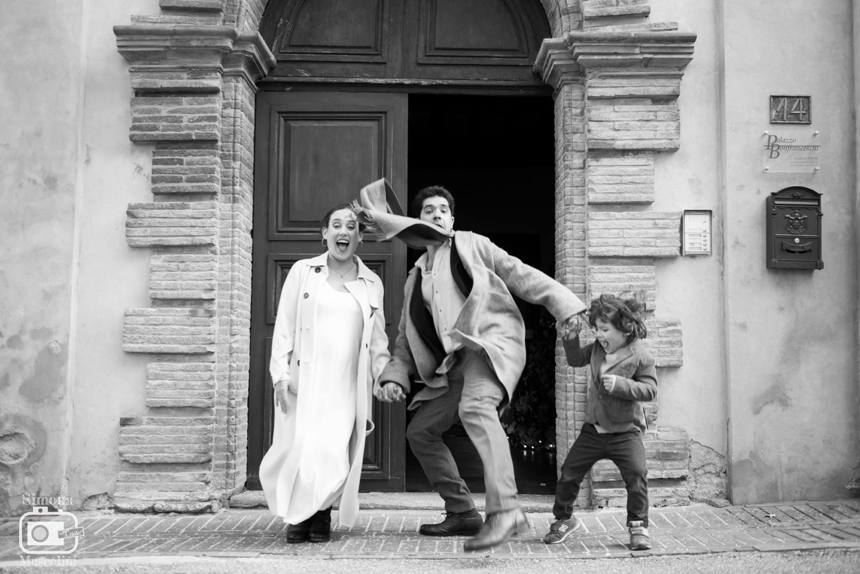 famiglia simona muscolini fotografa