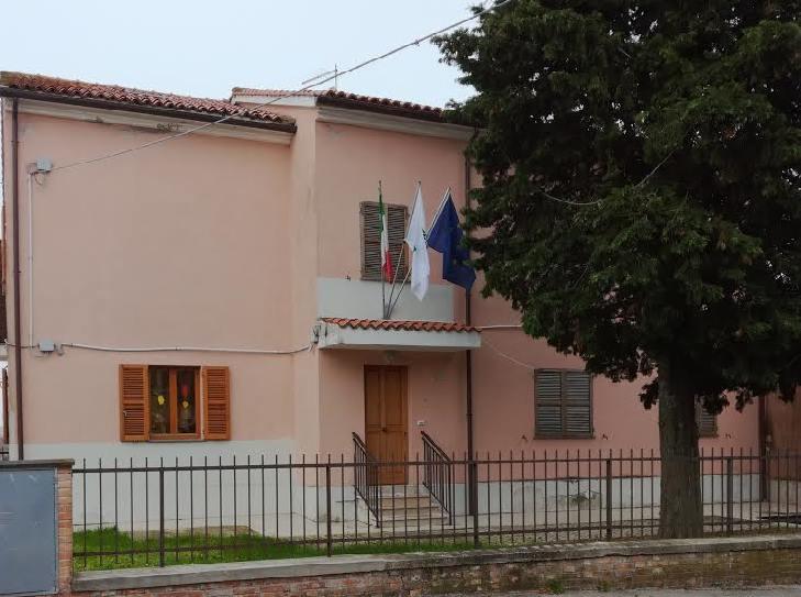 scuola ad indirizzo montessori jesi primaria