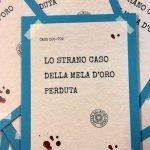 giornata nazionale del braille ancona 2019