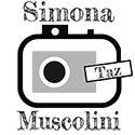 Simona Muscolini Fotografa