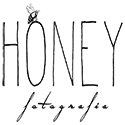 Honey fotografia Tolentino