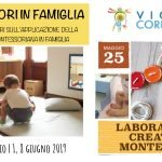montessori in famiglia 2019
